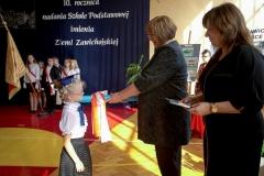 Zawichost_2019_0161